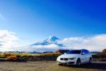 日本の車の良さについて思う事