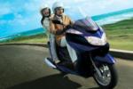 憧れの中型バイク免許を取ろう!!